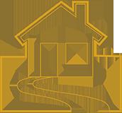 Entreprise Manas - Maitre Artisan depuis 1993 – Pose Placo & joints – Electricité - Plomberie - Peinture - Parquet - Fenêtres - Chauffage - Climatisation - Carrelage