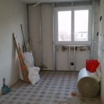 renovation-complete-appartement-01_1