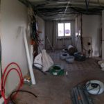 renovation-complete-appartement-03