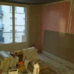 renovation-complete-appartement-05