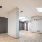 Rénovation complète à Grenoble