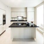 Rénovation complète d'un Appartement à Grenoble