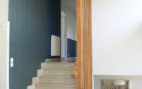 Rénovation à Corenc