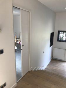 manas-renovation-bivier-00002
