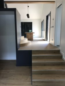 manas-renovation-bivier-00003