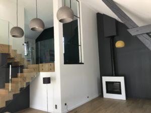 manas-renovation-bivier-00008