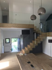 manas-renovation-bivier-00009