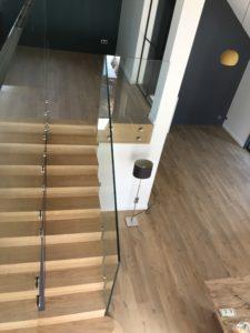 manas-renovation-bivier-00011