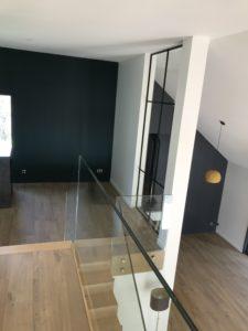 manas-renovation-bivier-00013