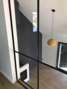 manas-renovation-bivier-00016