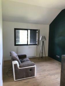 manas-renovation-bivier-00021